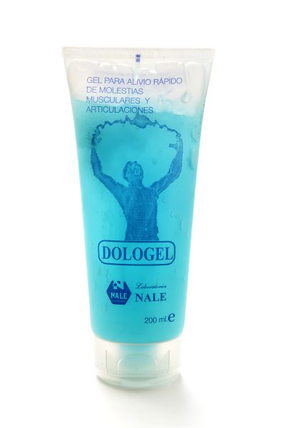Dologel 200 ml