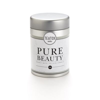 Pure Beauty nº6, 60g