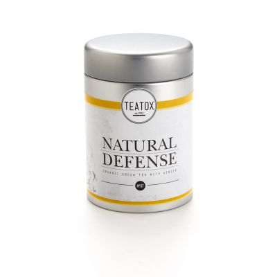 Natural Defense nº7, 70g